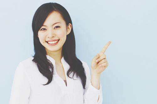黒木華、松岡茉優、次世代女優の特徴「昭和顔」の魅力を人相学で読み解く!