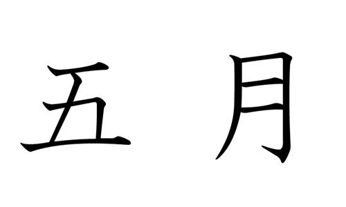 hiseki-gokatumaza