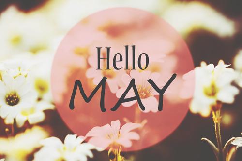 【5月の運勢特集】今月の運勢から恋愛運、開運アクションまでをチェック!