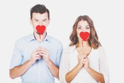 10の質問でわかる【恋愛瞬発力】恋に踏み切るパワー、ありますか?