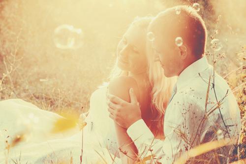 「ロミオとジュリエット」に学ぶ、マンネリ化した恋を燃え上がらせる行動心理学