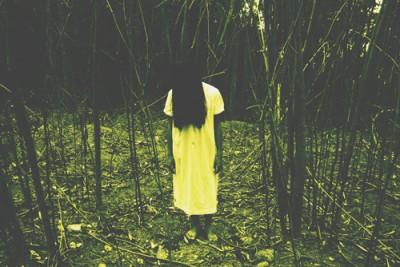 【心理テスト】映画『貞子VS伽椰子』でみる、あなたの怖いところ