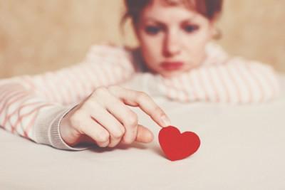 10の質問でわかる【恋活お疲れ度】恋することに疲れてませんか?