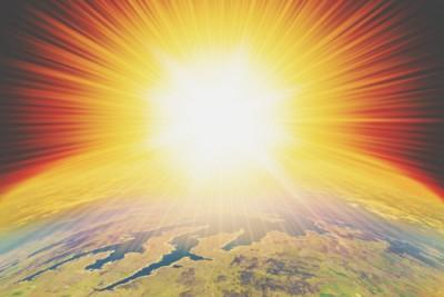12星座【もしも地球最後の日が来たら?】天秤座は恋人と過ごす
