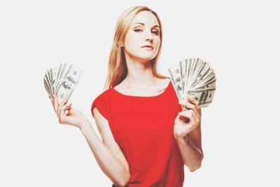 12星座【大金稼げる】ランキング 蠍座はコンプレックスをバネに、執念で金を稼ぐ!