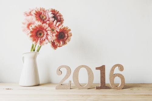 【2016年下半期の運勢特集】全体運から恋愛運、結婚運、金運まで全部チェック!