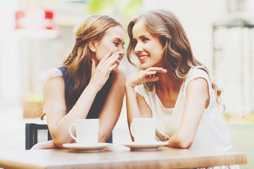 【心理テスト】カフェでオーダーミス、それは? 答えでわかる付き合ってる彼に求めること