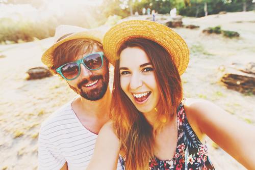 【2016年夏の恋愛運特集】出会い運、相性ランキング、夏の間にすべきことをチェック!