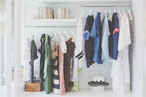 【風水検定/第5回】上司や部下から信頼されたいとき、服装に取り入れるといい柄は?