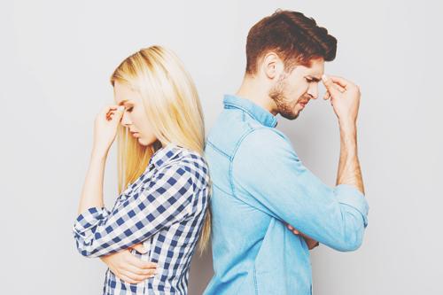 【心理テスト】炎天下の必需品でわかる、恋人の浮気を見抜く方法