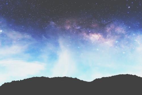 【8月の惑星予報】葛藤と混沌の1カ月 自分を見失わない現実感覚を大切に!