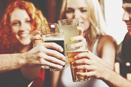 【風水検定/第10回】人間関係をよくするために、みんなで一緒に飲むといいドリンクは?