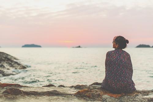 【心理テスト】気分転換に行きたい場所でわかる、不運の乗り切り方