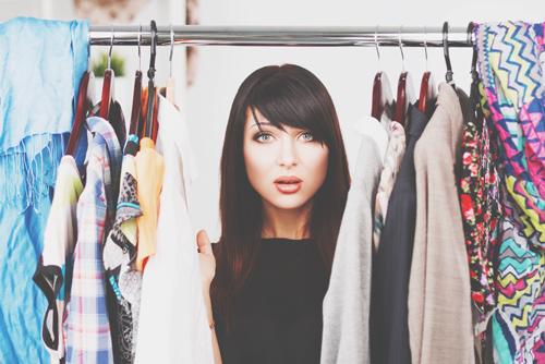 【風水検定/第11回】金運をよくするために、服装に取り入れるといい柄は?