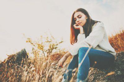 【心理テスト】秋を感じるときはどんなとき? 答えでわかる恋が始まるきっかけ