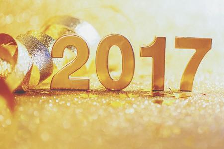 【2017年運勢特集】鏡リュウジ、水晶玉子など有名占い師があなたの2017年を占う!