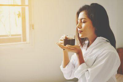 【心理テスト】朝の目覚めに飲みたいものでわかる理想の自分