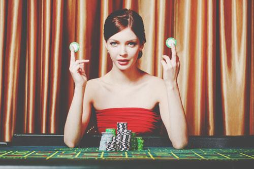 12星座【ギャンブル強い】ランキング 蠍座は強い覚悟と強運の持ち主!