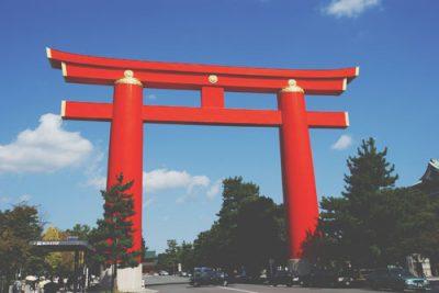 日本全国【2017年訪れたいパワースポット】ランキング!