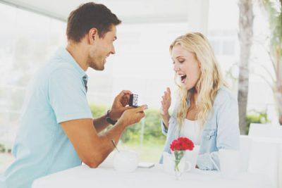 左手の結婚線が教えるあなたの「結婚時期」
