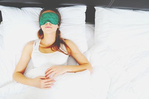 12星座【現実逃避】あるある 乙女座は部屋の大掃除、魚座はとりあえず寝る!
