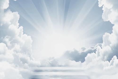 12星座【もしも天国に行ったら?】牡羊座は天国の主に、水瓶座は居心地悪くて脱出!