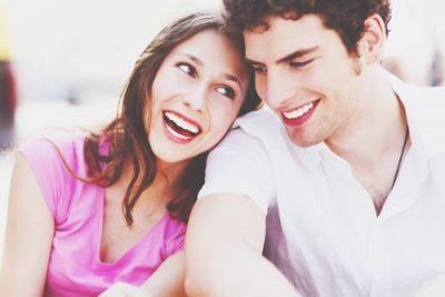 結婚・相性・出会い・復縁……占い界の母たちが占う