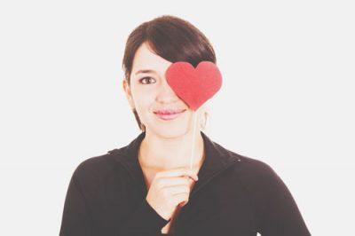 【心理テスト】欲しい超能力でわかる足りない恋愛スキル
