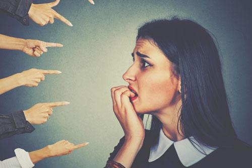 10の質問でわかる【だまされやすさ】ウソと本当、ちゃんと見抜いている?