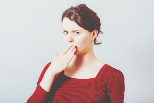 10の質問でわかる【失言のしやすさ】デリカシーのない言葉、うっかり言ってない?