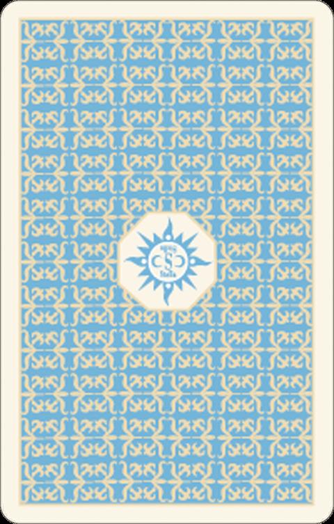 card000