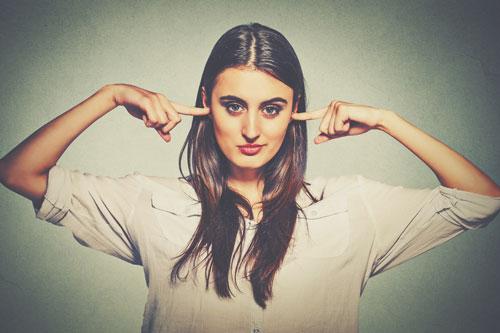 あなたのスルースキルがわかる【心理テスト】お見合いを断る理由は何?
