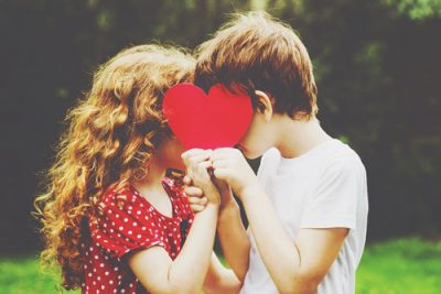 血液型【初恋を忘れられない】ランキング A型は初恋相手が恋の基準!