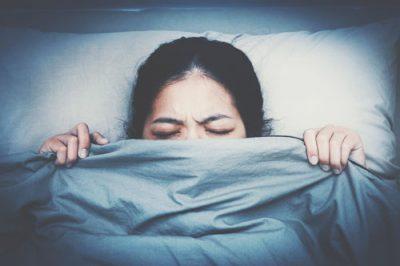 【心理テスト】夢にあらわれた嫌なものは? 答えでわかる生理的に苦手な人