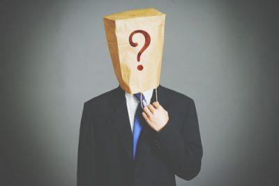 【心理テスト】イケメンを残念だと思った理由でわかる隠したい自分