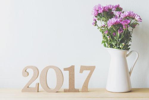 【2017年下半期の運勢まとめ】全体運、恋愛、仕事運、金運……残り半年の運勢はどうなる!?