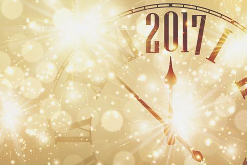 【2017年下半期の運勢まとめ】鏡リュウジ、島田秀平など有名占い師が2017年下半期を占う!