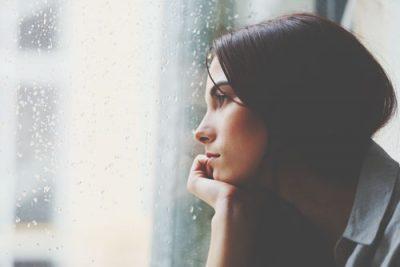 梅雨の時期だからこそ始めたい「陰の気の活用法」静かで平穏なエネルギーをチャージしよう!