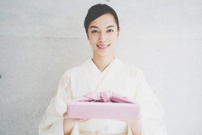 【心理テスト】お中元を贈りたい人は? 答えでわかる、あなたが日頃大切にしていること