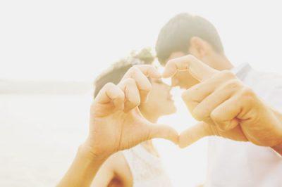 【出会い・恋愛&結婚特集】気になる恋、全部占います!