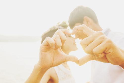 【出会い・恋愛&結婚特集】出会いから相性、そして結婚まで、あなたの恋を占います!