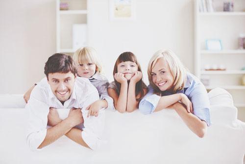 家族内での役立ち力がわかる【家具占い】ダイニングテーブル、ベッド、椅子……あなたはどれ?