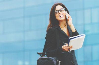 【手相占い】生命線が目立つ人は営業向き!? 3つの線をパッと見てわかる仕事適性診断