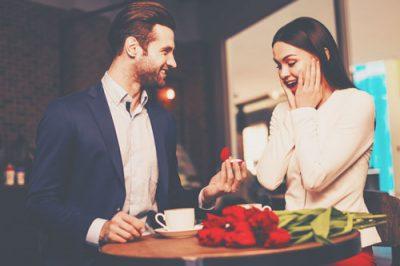 【無料占い】本気で結婚するために必要なこととは?