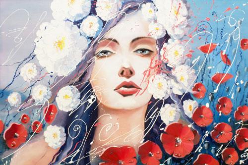 【金星LOVEメッセージ】10月9日~11月2日の恋愛キーワードは「恋のカリスマ」!