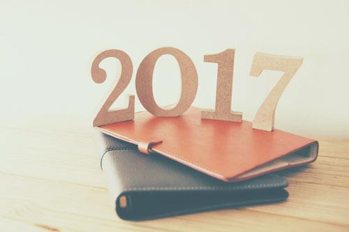 【2017年残り3カ月の運勢まとめ】全体運から恋愛運、結婚運、金運まで全部チェック!