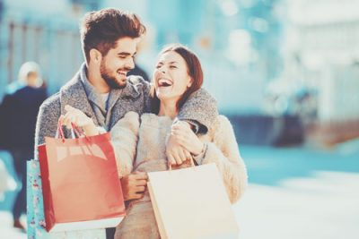 【無料占い】新しい恋はすぐそこ! 恋人ができる時期をタロットで占う