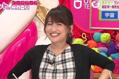 きゃりーの人気は努力の賜物! 尾田栄一郎との共通点とは?