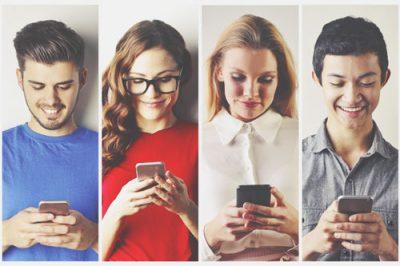 スマホ&携帯電話の番号をすべて足してわかる、あなたが人間関係でつまずく理由