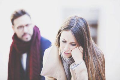 恋が長続きしない理由がわかる【心理テスト】野菜が収穫できなかったのはなぜ?